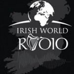 IRISH WORLD RADIO