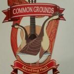commongrounds-logo