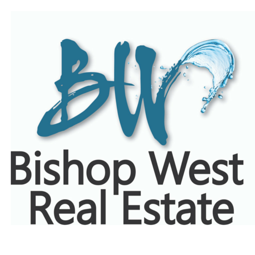 Bishop West Real Estate