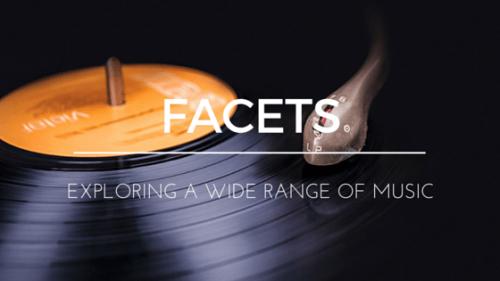 Facets Show 33