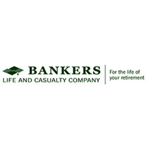 BANKERS LIFE AND CAUSALITY COMPANY