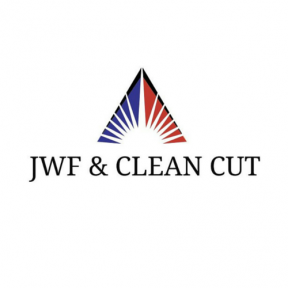 JWF and Clean Cut