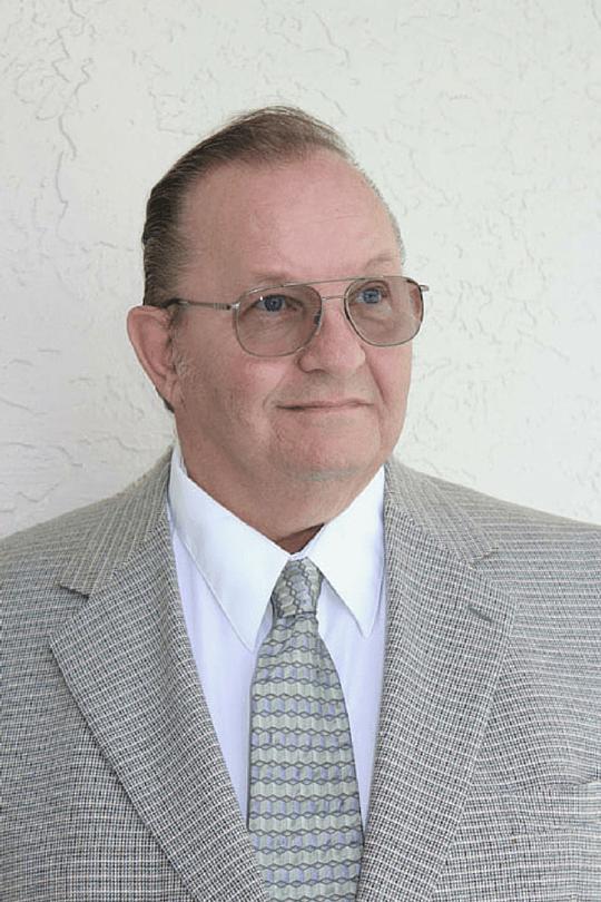 Joe Morea