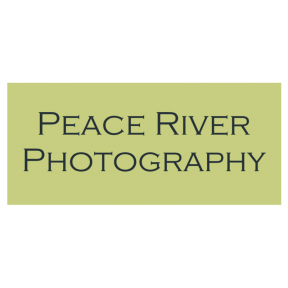 PEACE RIVER PHOTOGRAPHY