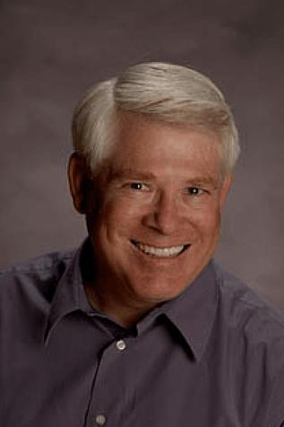 Steve Ulrey