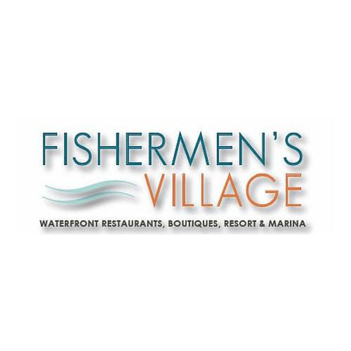 Fishermen's Village