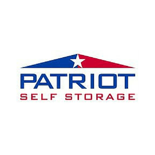 Patriot Self Storage