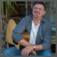 BD-Rick Hardeman, Singer Songwriter and Artist