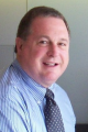 Randy Welker