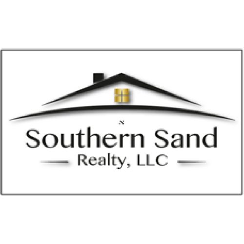 Southern Sand Realty