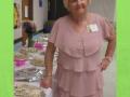 Patricia Petersmark