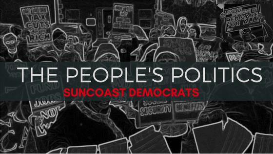 Suncoast Democrats