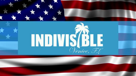 indivisible radio
