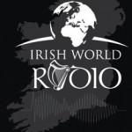IRISH WORLD RADIO