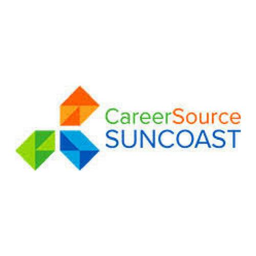 Career Source Suncoast