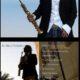 Exposed Behind the Doors—Eirinn Abu